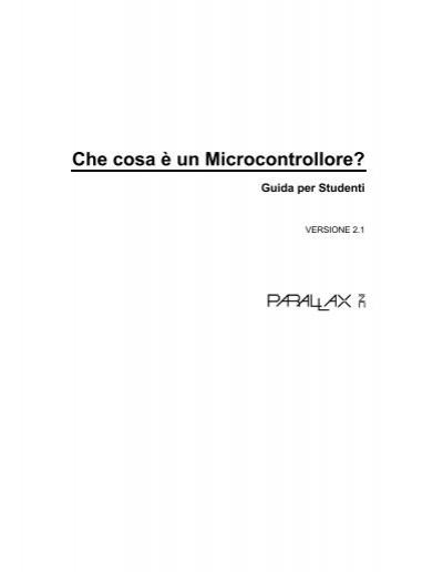 Maschio Manuale W1//2 12 H