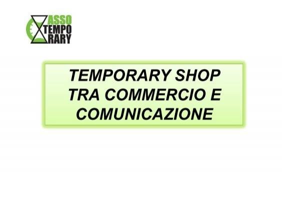 more photos 9c294 ee881 slide - Assomoda Italia