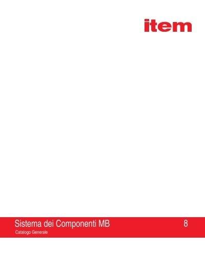 CHIAVETTA parallela Cuneo a molla 10 x 8 x 50 mm Din 6885-ACCIAIO