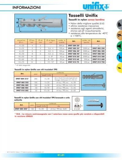 50/pezzi 8,0/X 180/mm Viti per strutture in legno con testa svasata Torx Giallo in acciaio zincato con approvazione