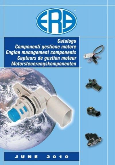 MAPPA Collettore Di Aspirazione Sensore Di Pressione Ford Mazda Volvo 1.2 1.4 1.6 1.8 2.0 1141598