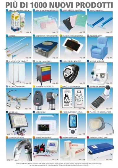 Pannello riscaldante Elettrico con Interruttore termostatico a 5 Dita luckything per Sci//Escursioni allAria Aperta