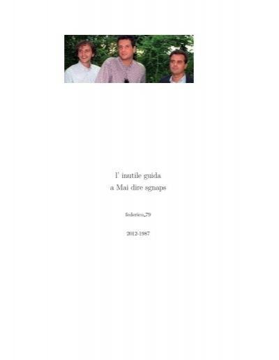 Marks /& Spencer Turchese Blu RICCHI Lino Pantaloni Elastico in Vita /& Gamba Polsini
