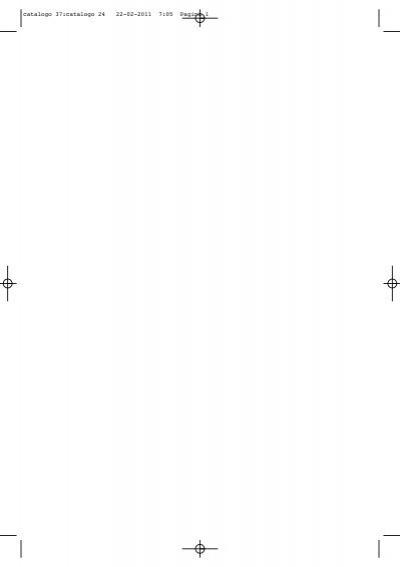Lunga distanza datazione galateo