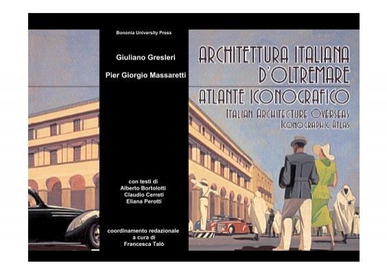 Architettura italiana d for Architettura italiana