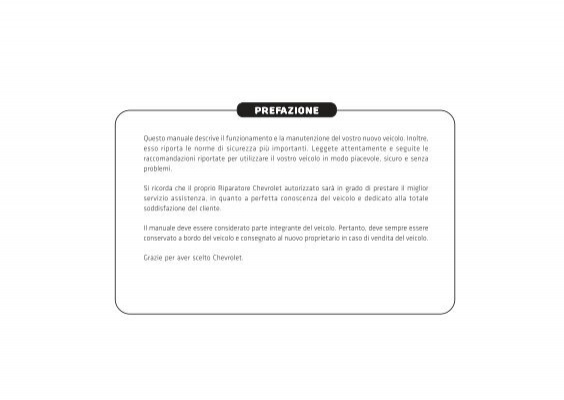 SEDILE altera Workshop MANUAL SERVICE MANUALE download