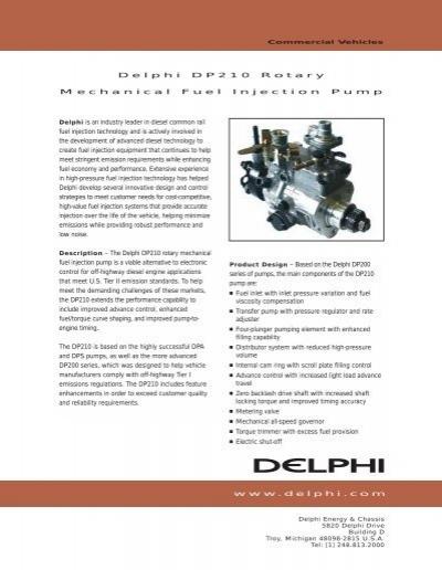 Delphi Русский Help