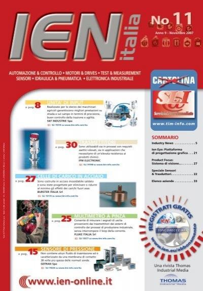 2Interruttore sensore effetto Hall flusso acqua 67,5 mm Contatore flussimetro filetto femmina lungo maschio 1-30L min G1