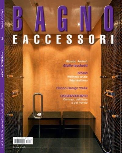 Radaelli Arredobagno Sas Di Radaelli Giorgio C.Info B2b24 Il Sole 24 Ore