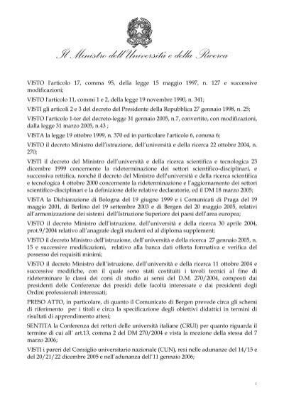 Dm 16 gennaio 1997 pdf viewer