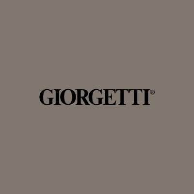 55 x 37 x 55 cm Soma Pouf Beige e Naturale Altezza 37 cm /Ø 55 cm Set di 2 sgabelli a Maglia Grossa