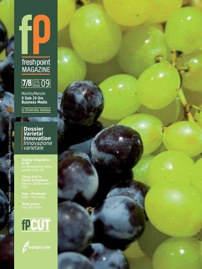 5 semi-Confezione Risparmio ORGANIC verdura-pomodoro-MARMANDE