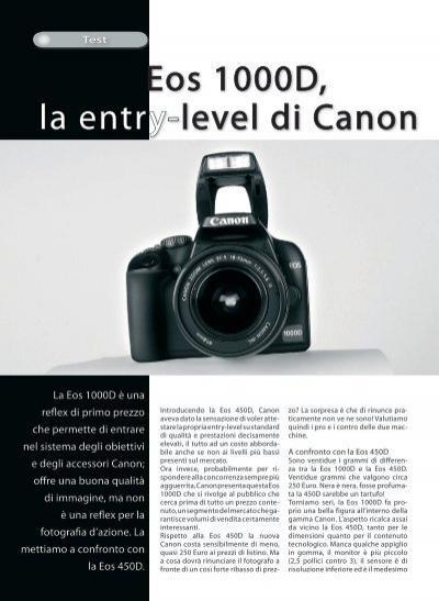 canon eos 70d manual pdf svenska