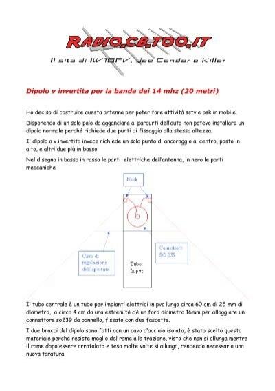 singolo sito di aggancio calcolatore compatibilità matchmaking