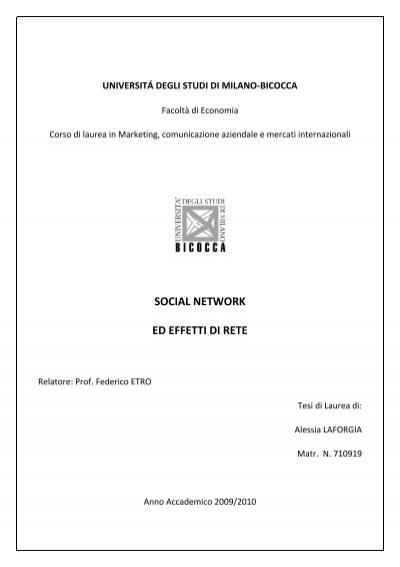 siti di social networking per incontri in India siti Web di incontri social online