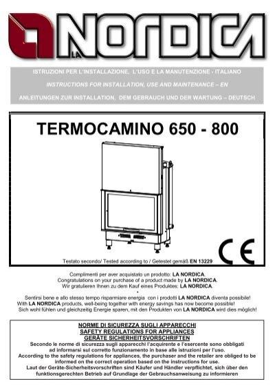 GRIGLIA FUOCO 30 X 22 CM CADUTA CENERE X COSTRUZIONE CAMINO BARBECUE ARTIGIANALE