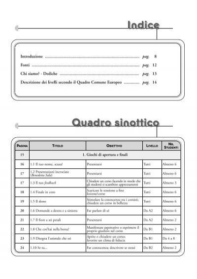 italiano facile alma edizioni pdf