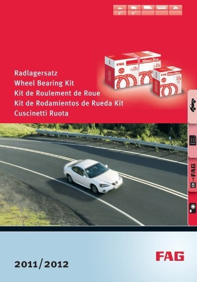 ABS Ring Vorderachse NISSAN PIXO Opel AGILA SUZUKI ALTO IV SWIFT II WAGON R+