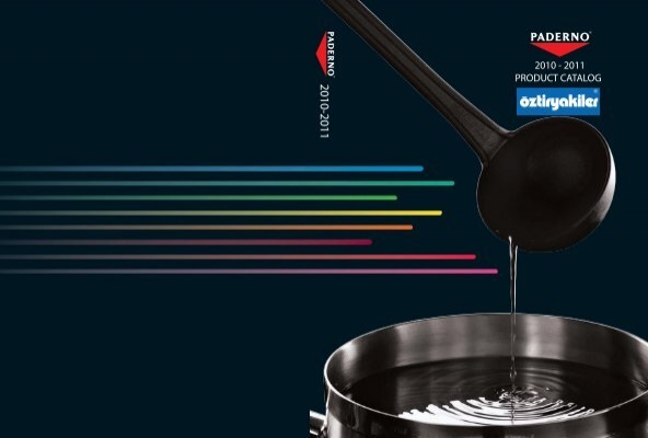 SPECCHIO viti e piatto cromato lucido//ottone Cover Caps DISCO PIASTRA qualità 25mm
