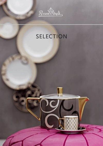 Price and Kensington Linea Simplicity Spargisale e spargipepe in Porcellana Bianca