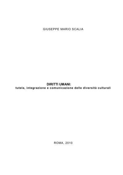 Metodo di datazione dellaccordatura orbitale