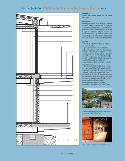 patriarche co villa b. Black Bedroom Furniture Sets. Home Design Ideas