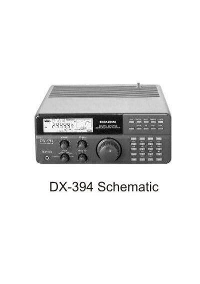 dx 394