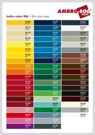 Cartella colori sikkens amazing progetto sikkens colours for Oikos pitture cartella colori