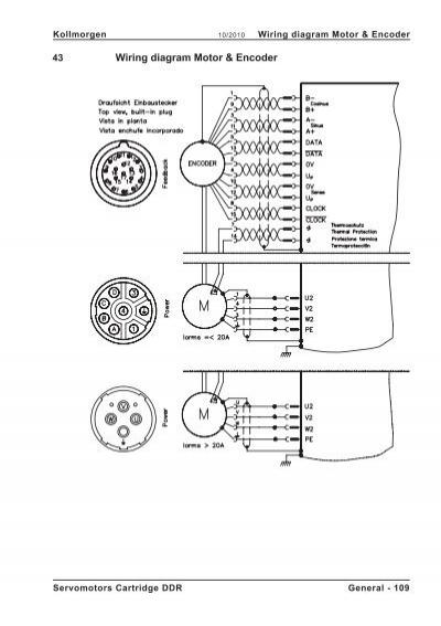 dimension drawings 10  201