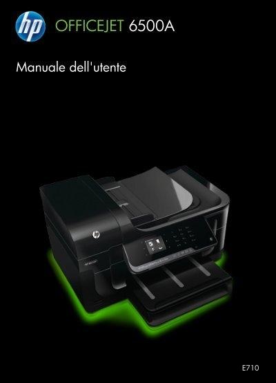 formato A4 Start-Europe 10 fogli Pellicola per stampa su stoffa chiara per stampante a getto dinchiostro