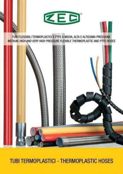TUBO DI RAME TUBO Expander EX installare riparazione a mano in espansione Tool Kit GB
