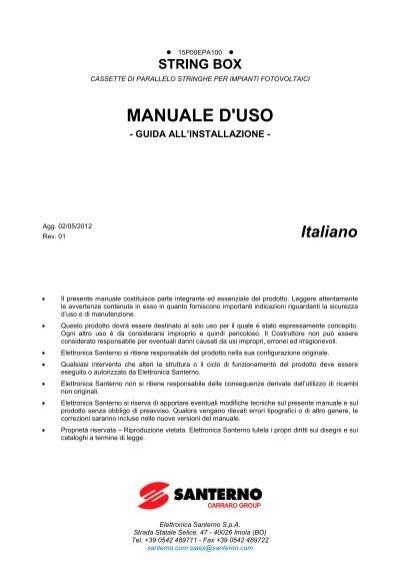Gres Effetto Legno Chiaro Texture ~ duylinh for