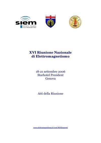 riparazioni elettroniche latina italy - photo#18