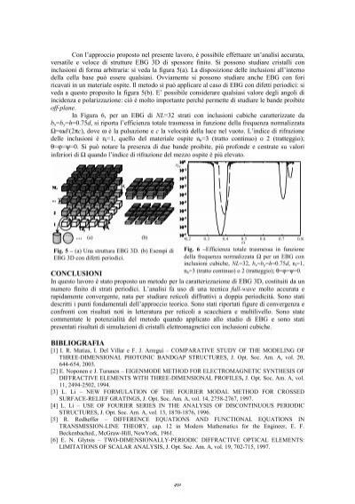 riparazioni elettroniche latina italy - photo#16