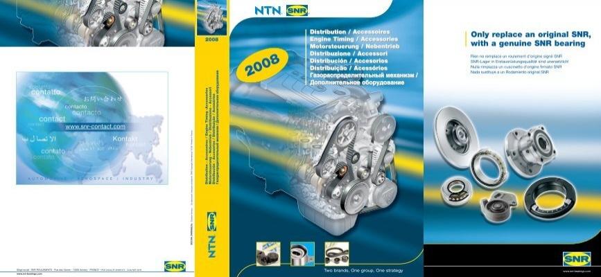 Nouveau Pompe à eau pour LAND ROVER FREELANDER 1.8 MK 1-DE 1997 To 2003