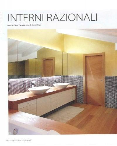 100 idee per la casa bagno zazzeri - 100 idee per la casa ...