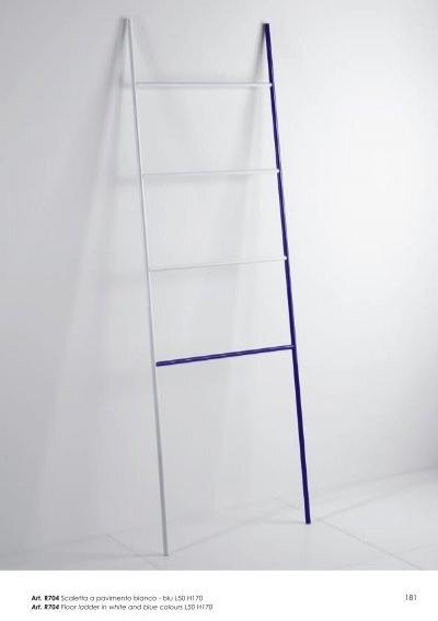 Mirrors oml accessori per il bagno - Accessori bagno oml ...