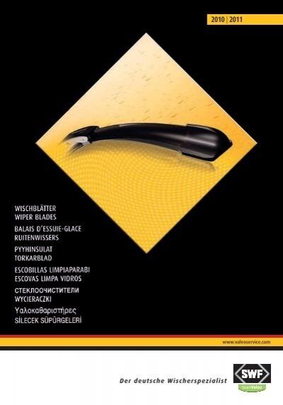 Bosch 3 397 014 194 de raclettes ESSUIE-GLACES POUR RENAULT KIA HYUNDAI 600 mm