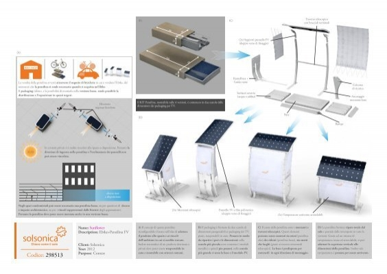 Tavole01 for Poli design