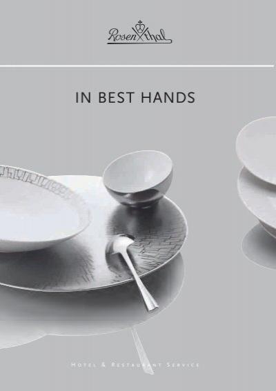 Medley Dish 10516 490 ml 16 cm Porcelain Hutschenreuther Maria Theresia Dessert Bowl