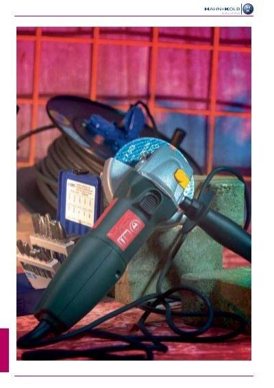DIAMANT /& COMFORT PLUS Aspirapolvere Polvere Di Carta Borsa 5 Imballare Per adattare AEG terra