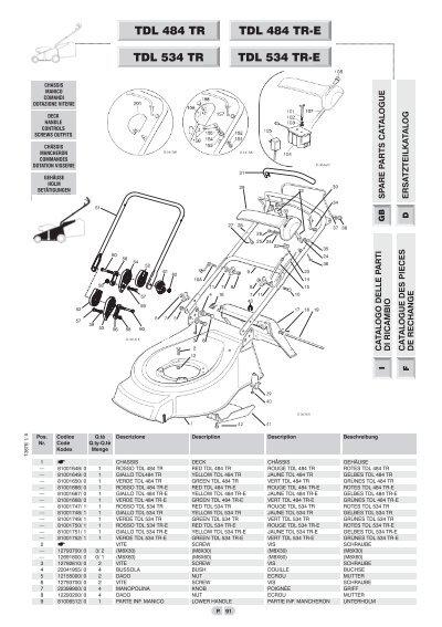 Viega Advantix-Bodenablauf DN 100 Aufsatz u Abdichtungsflansch 150x150mm 557171