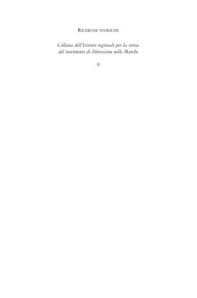 download Circular binary segmentation for