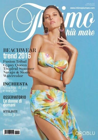 RELLECIGA Moda Mare Donna Brasiliano Slip Bikini Bottom