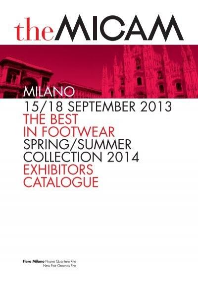 theMICAM_exhibitors catalogue 28.8.pdf