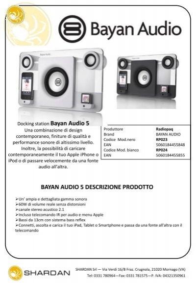 groupon novara carrozzeria audio - photo#29