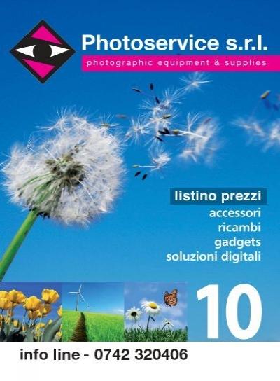 fuji frontier 570 service manual pdf