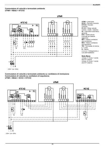 29 5709l wiring diagram 3 wire klixon \u2022 indy500 co  at edmiracle.co
