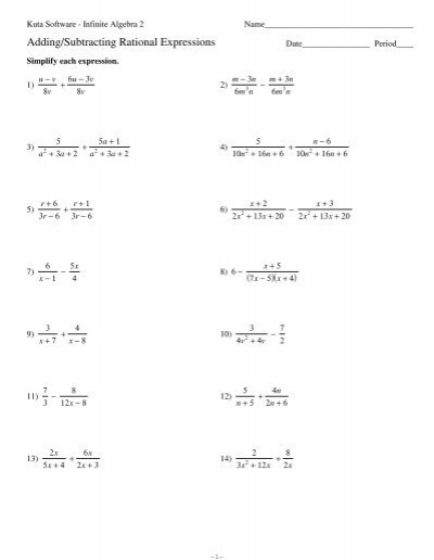 math worksheet : adding subtracting decimals worksheet kuta  education worksheets : Dividing Decimals By Decimals Worksheet