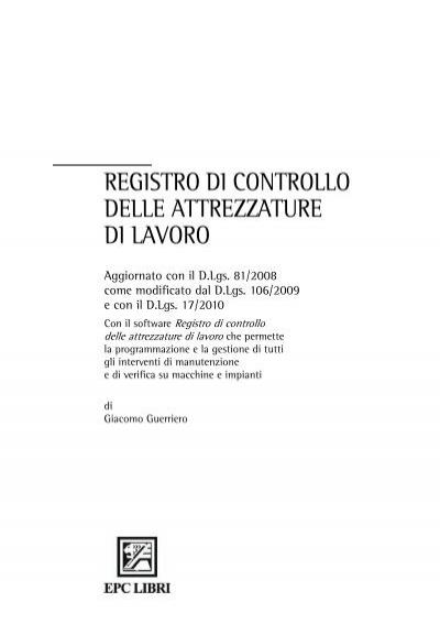 Data di aggancio registro